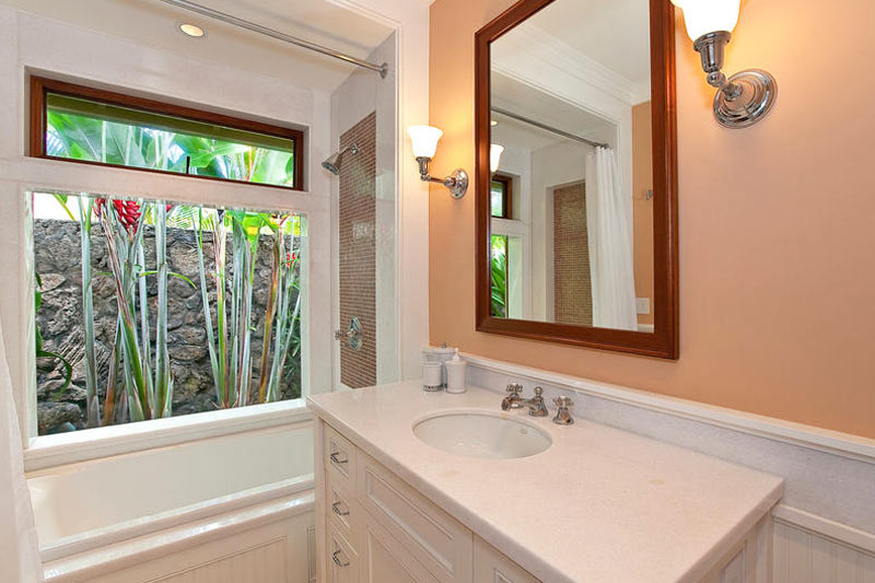 3rd guest bathroom