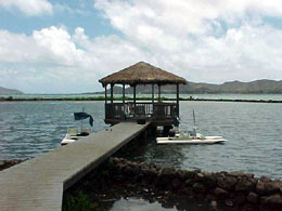 MENEHUNE PONDS ESTATE - 9 Bedroom 7.5 Bath Oahu Vacation Rentals